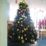 Natale-2011-04