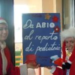 Natale-2011-08