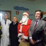 Natale-2011-16