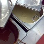festa-cioccolato-04