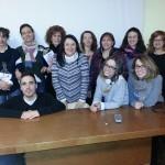 natale-2013-12