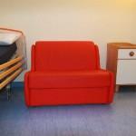 poltrone-letto-decorazioni-3