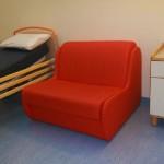 poltrone-letto-decorazioni-4