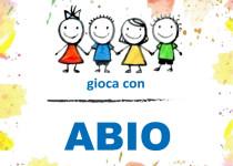 abio1